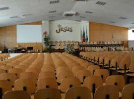 Número de evangélicos dimiui em Portugual, aponta pesquisa