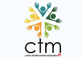 Treinamento para Missionários e Conferência Global acontecerá em Junho
