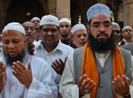 Pastor da Missão Portas Abertas afirma que na Jordânia, muçulmanos pedem Bíblias