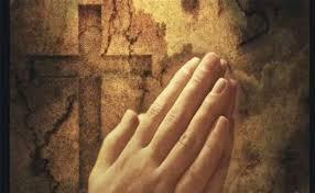 Dez verdades a serem lembradas sobre o evangelho, a igreja e a missão.