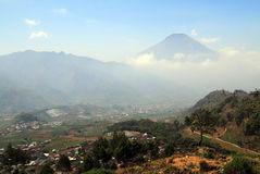 Missionário levantou 20 igrejas nas montanhas da Indonésia