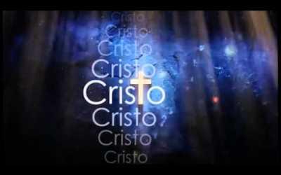 Cristo tem sido o centro da sua evangelização?