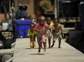 Conheça os desafios missionários para o Sudeste Asiático