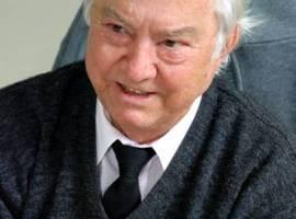 Biografia: Leopoldo Heimann (1933 – 2017) – Um servo dedicado à causa de Cristo