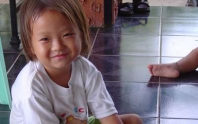 Com 40% de cristãos, hmongs passam por transformações sociais há três décadas