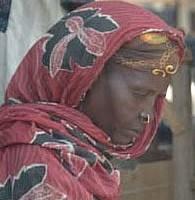 Povos Não Alcançados: Kanuri yerwa na Nigéria