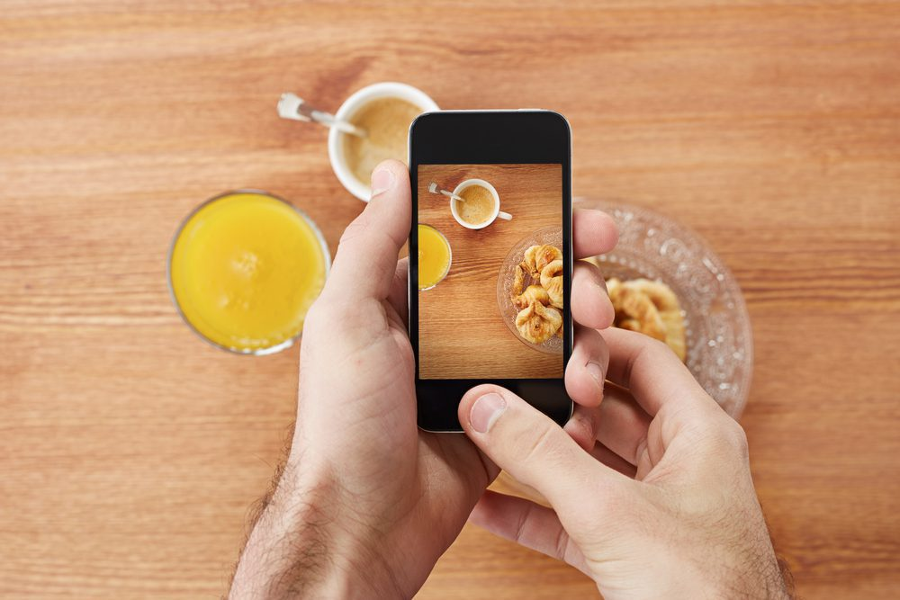 5 Best Instagram Campaigns of 2014… So Far!