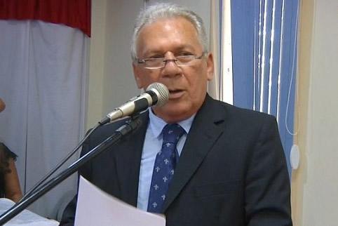 Radar Sertanejo | Prefeito Zé Aldemir consegue retirar município do CAUC e prefeitura poderá receber recursos federais