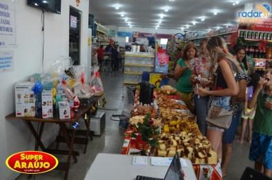 AraújoDSC_0176