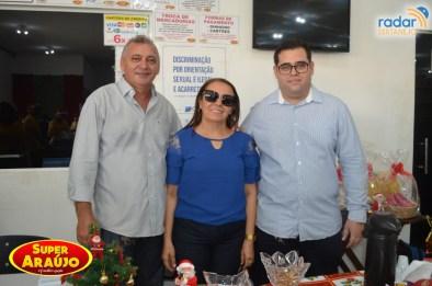AraújoDSC_0243