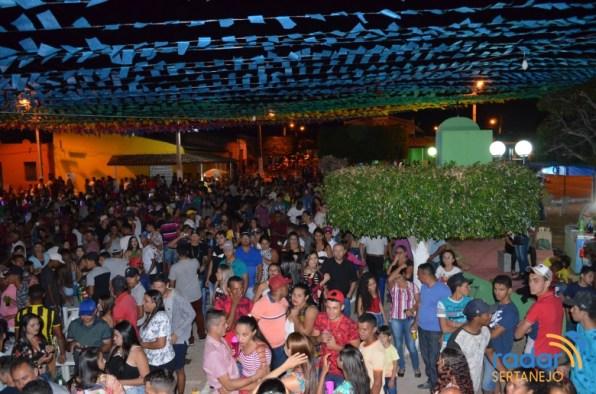 VianaDSC_0494