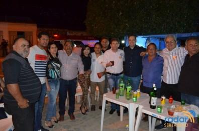 VianaDSC_0508
