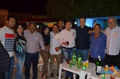 VianaDSC_0510
