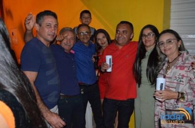 VianaDSC_0538