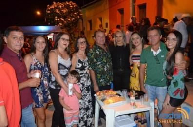 VianaDSC_0546