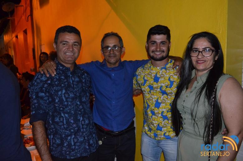 VianaDSC_0558