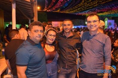 VianaDSC_0563