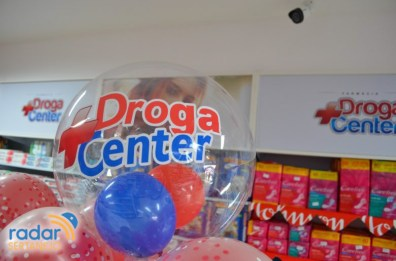 DrogacenterDSC_0345