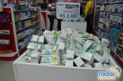 DrogacenterDSC_0346