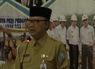 Musrenbang Provinsi Lampung, Selaraskan Program Kerja Dengan Pemerintah Pusat