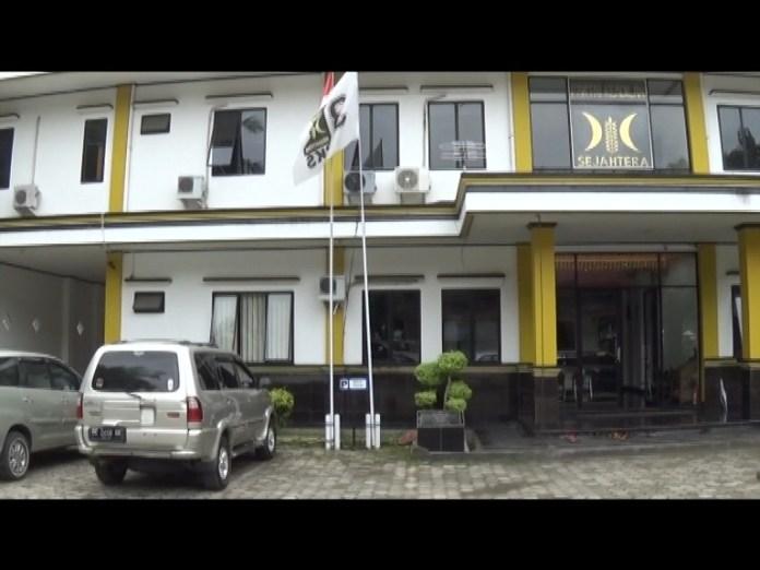 Rabu Mendatang,PKS Putuskan Sikap Dukungan Pilkada 2017