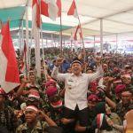 Gubernur Mengharapkan Ulama Menjadi Ujung Tombak Mengatasi Permasalahan Keagamaan