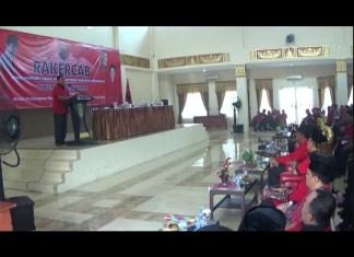 Pengangkatan Dubes Kroasia, Lewati Fit And Proper Test,Sjachroedin Tunggu SK Presiden