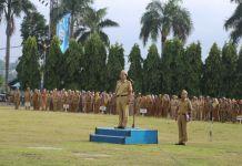 Pemprov Tunjuk SMKN 1 Bandar Lampung Sebagai Percontohan UKS Tingkat Provinsi