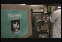 Hasil Sidak Temukan Perusahaan Obat Unggas Tidak Berizin