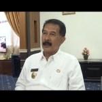 Embarkasi Haji Penuh Bisa Hemat Anggaran Rp 24 Miliar