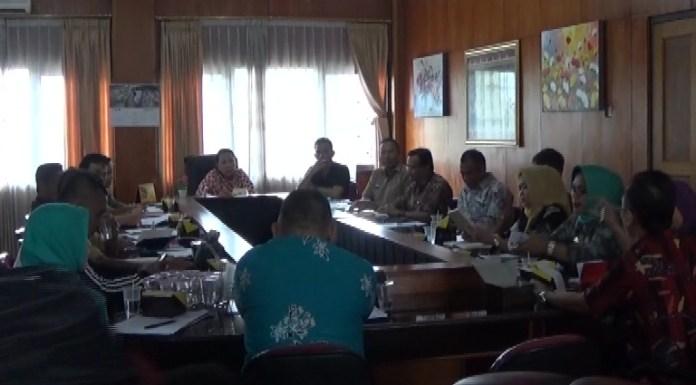 Disperindag Provinsi Lampung Siap Gelar Operasi Pasar