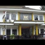 Nama Aziz Syamsudin Masuk Penjaringan Calon Gubernur Lampung