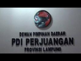 Gotong Royong,Seluruh DPD PDI Perjuangan Fokus Menangkan Ahok – Djarot