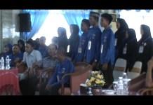 SMK Negeri 3 Metro Siap Wakili Provinsi Lampung di Ajang Nasional