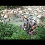 Pemkot Ingin Rubah Desa Pelangi Jadi Tempat Wisata