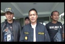 Melawan, DPO Curas Meregang Nyawa