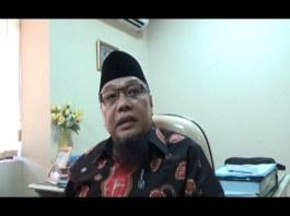 Setnov Tersangka, Golkar Lampung Solid