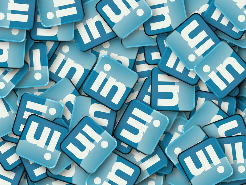 LinkedIn, pour développer sa marque employeur et sa notoriété