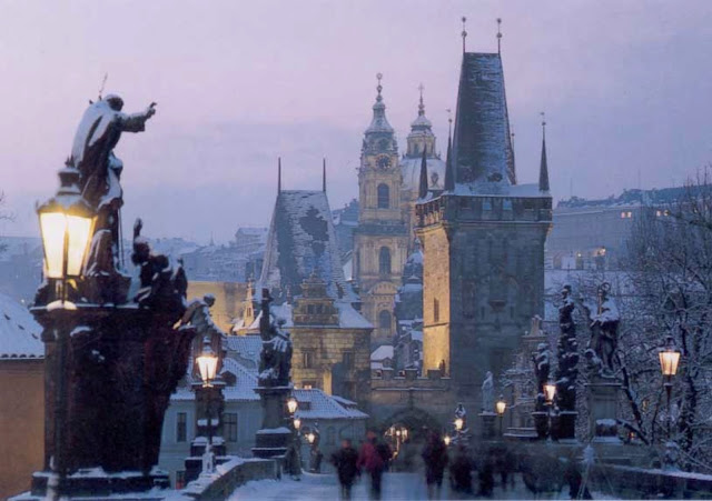 charles-bridge-prague-253154