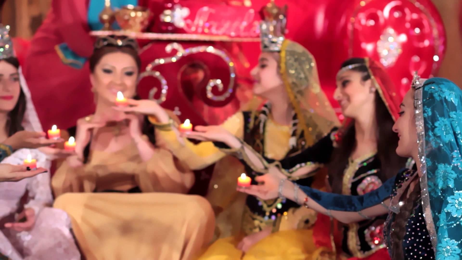 Азербайджанцы свадбенгый ночь с невестой #7