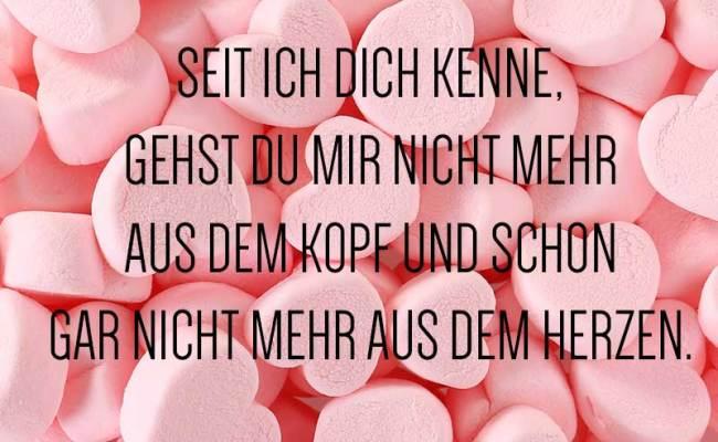 Valentinstag Sprüche Lang Valentins Tag