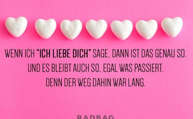 Valentinstag Spr He Und Bilder Spruch Website