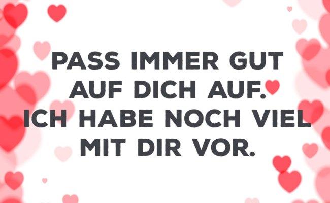 100 Epic Best Süße Valentinstag Sprüche Für Ihn Zitate