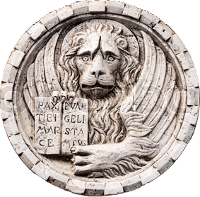 lion-of-venice