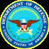 seal-defense