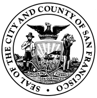 sf-county-seal