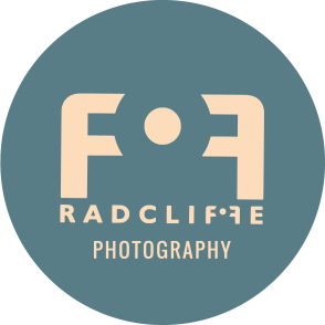 Radcliffe Photography