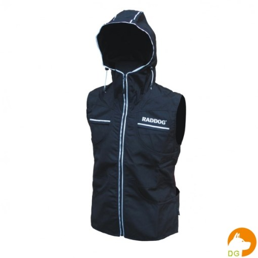 T01017-raddog-training-vest-4