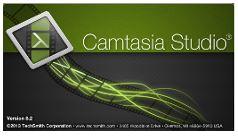 format_cam_camtasia_studio