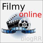 Kde sledovat filmy online [seznam]